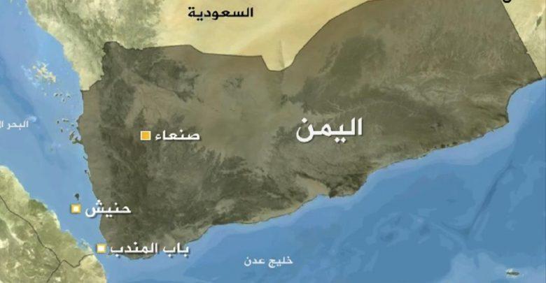 هكذا تبدو خارطة السيطرة في اليمن بعد 4 سنوات من الحرب كيو بوست