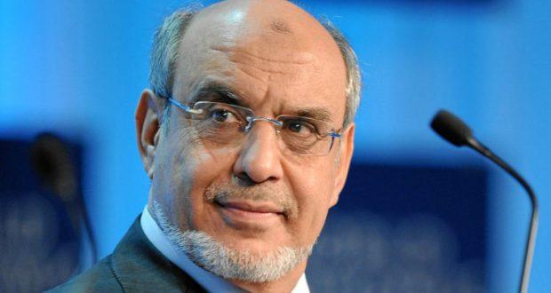 حمّادي الجبالي: موقف النهضة من قضية خاشقجي صادم