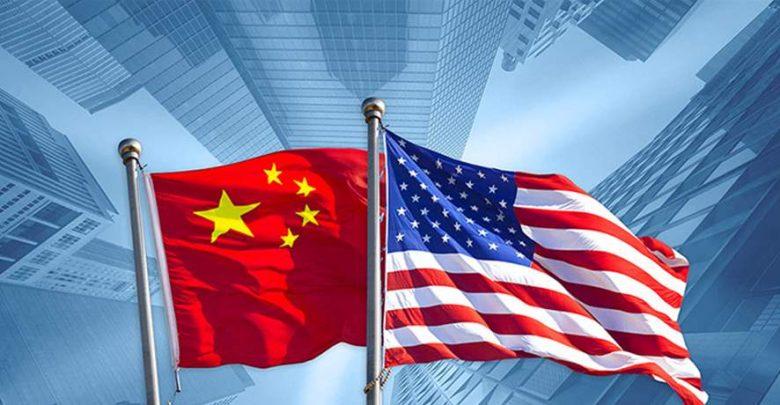"""عملية """"حارس الاسوار """"في سياق الصراع بين الولايات المتحدة والصين"""
