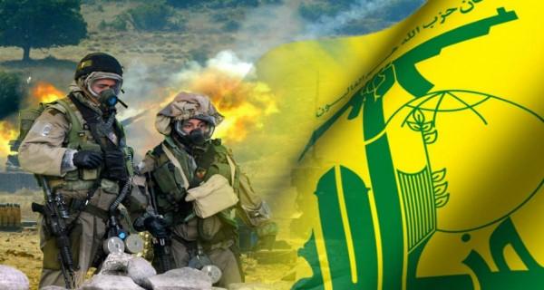 بعد 13 عام ا هل يشهد العالم حرب ا بين حزب الله وإسرائيل كيو بوست