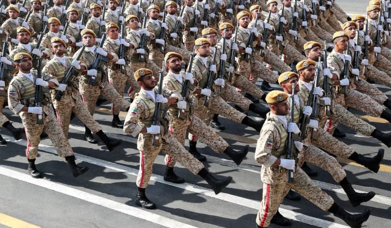 لماذا يتجاهل الأكاديميون تاريخ الاستعمار الإيراني كيو بوست